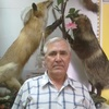 Афоня, 65, г.Переславль-Залесский