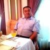 Эркинбой, 57, г.Ташкент
