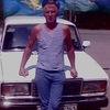 Федор, 53, г.Самара