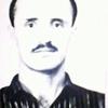 Ahmed-1, 52, г.Биробиджан
