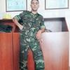 Ramil, 33, г.Баку