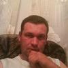 АЛЕКСЕЙ, 43, г.Бикин