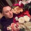 Евгений, 33, г.Ильичевск