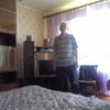 Aleksei, 45, г.Бокситогорск