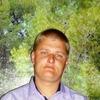 Олександр, 28, г.Житомир