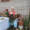 Тамара, 70, г.Красноярск