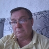 николай козлов, 57, г.Саранск
