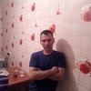 Андрей, 38, г.Аксу