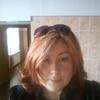 Татьяна, 37, Суми