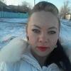 Алёна, 28, г.Борзя