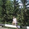 Sergey, 32, Берегово