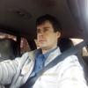 Максим, 32, г.Рязань