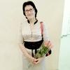 роза, 53, г.Ижевск