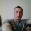 Максим, 38, г.Пермь