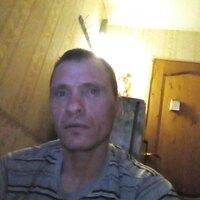 константин, 39 лет, Стрелец, Тюмень