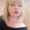 Аня, 29, г.Бердичев