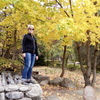 Римма, 52, г.Бишкек