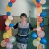 Лилия, 47, г.Бузулук