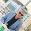 CAQA., 34, г.Баку