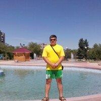 Сергей, 46 лет, Стрелец, Саяногорск