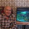 Анатолий, 77, г.Сыктывкар