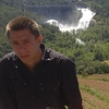 Андрей, 21, г.Рига