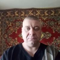 андрей, 48 лет, Весы, Благовещенск