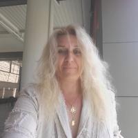 Светлана, 48 лет, Овен, Минск