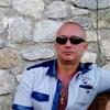 Алекс, 46, г.Бузулук
