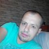Yurik, 30, г.Житомир