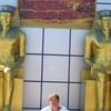 Светлана, 54, г.Тура