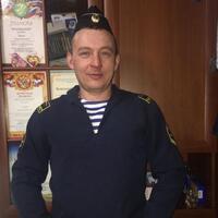 Евгений, 42 года, Рак, Красноярск