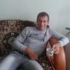 NIKLS, 32, Perevolotskiy
