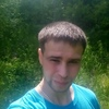 Юрий, 27, г.Кириллов
