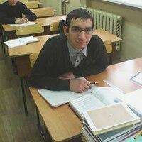 Нуру, 26 лет, Рак, Ульяновск
