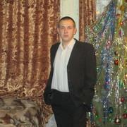 Начать знакомство с пользователем Александр 35 лет (Рыбы) в Щучьем