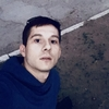 Ivan, 29, Warsaw