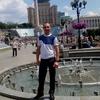 Александр, 34, Олександрія