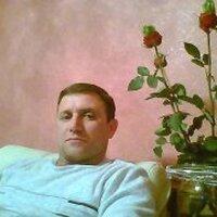 mexman, 45 лет, Телец, Подольск