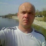 Андрей Лашманов 51 Судиславль