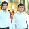 Сирожиддин, 26, г.Москва