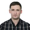 Andrey, 29, Zlatoust