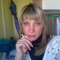 Виктория, 41 год, Скорпион, Витебск