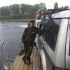 Данила, 30, г.Новокузнецк