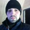 Анвар, 20, г.Горно-Алтайск