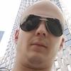 Руслан, 28, г.Пушкино