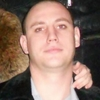 Артём, 32, г.Суходольск