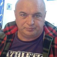 Сергей, 61 год, Водолей, Москва
