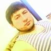 Amir, 28, Osh