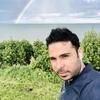 Homsi, 30, г.Дублин